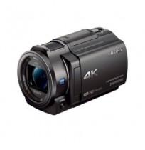 Sony FDR-AX30 4K