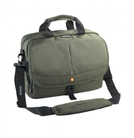 Gambar Vanguard Shoulder Bag New 2GO 33 Khaki