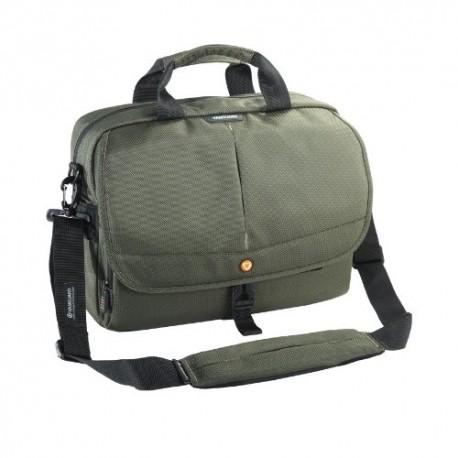 Gambar Vanguard Shoulder Bag New 2GO 33 Khaki