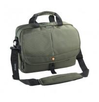 Vanguard Shoulder Bag New 2GO 33 Khaki