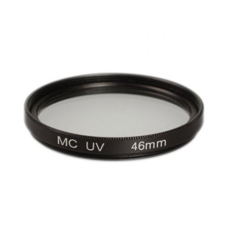 Optic Pro MC UV 46mm