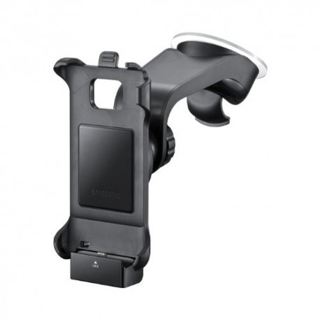 gambar Samsung Vehicle Dock Kit Galaxy S2