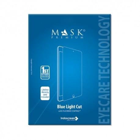 gambar Indoscreen Mask Premium BLC Macbook 13