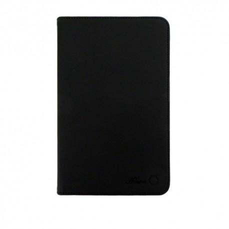 "Hanton Book Cover Samsung Galaxy Tab 3 Lite 7.0"""
