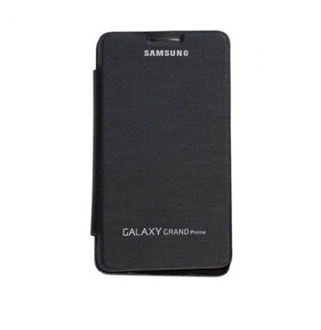 Samsung Flip Cover Samsung Galaxy Grand Prime