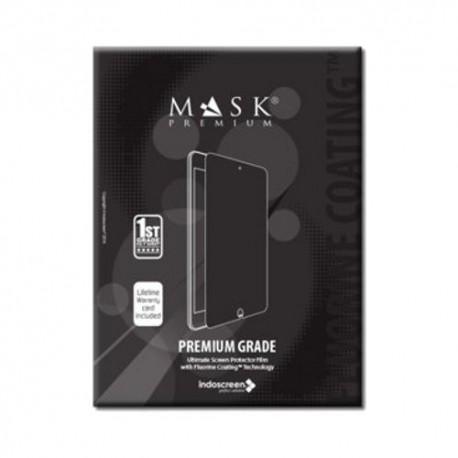 gambar Indoscreen Mask Premium Asus Fonepad 8