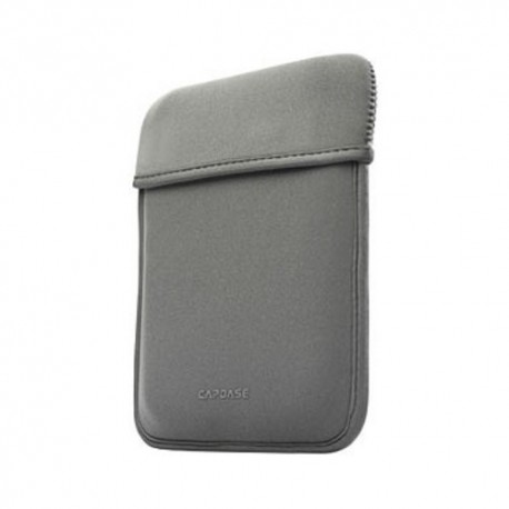 Gambar Capdase Soft Jacket Value Set Asus Google Nexus 7""