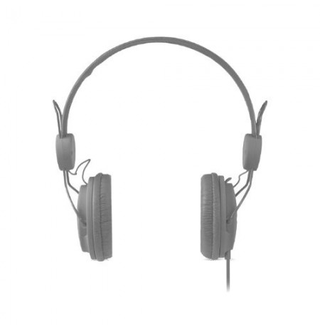 SoundPlus Headphone Macaron