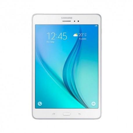 gambar Samsung Galaxy Tab A 8.0 16GB Free Data