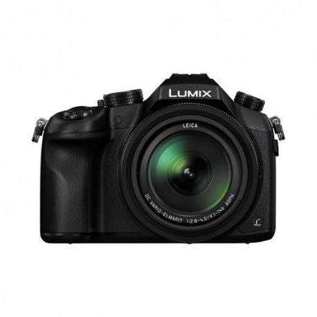 gambar Panasonic Lumix FZ1000