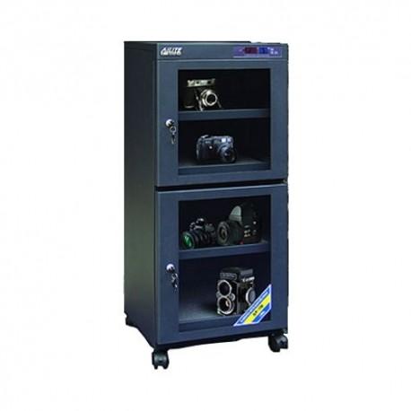 Gambar Ailite GP-150 150L