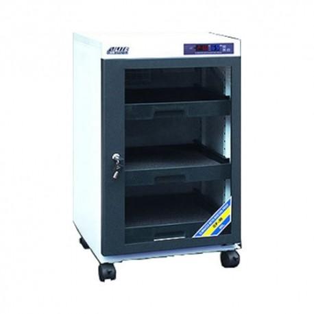Gambar Ailite GP-90 Dry Cabinet 90L