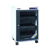 Ailite GP-90 Dry Cabinet 90L