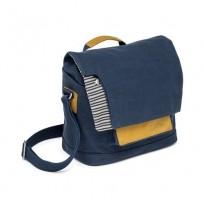 National Geographic MC 2350 Shoulder Bag
