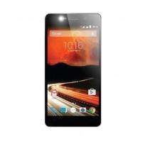 Smartfren Andromax R I46D1G 4G LTE