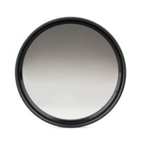 Optic Pro Fader ND MOD 3 62mm