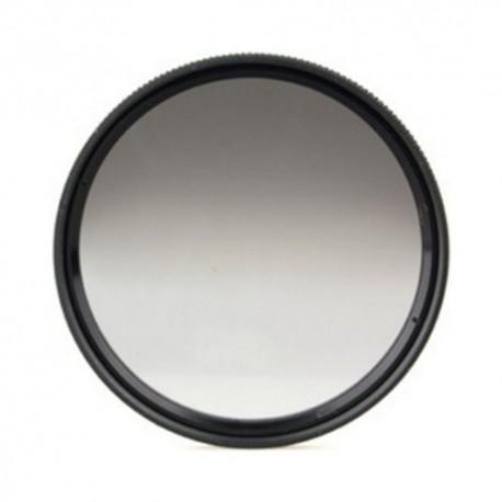 Gambar Optic Pro Fader ND MOD 3 62mm
