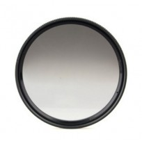 Optic Pro Fader ND MOD 3 72mm