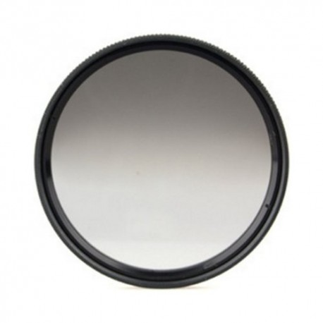 Gambar Optic Pro Fader ND MOD 3 82mm