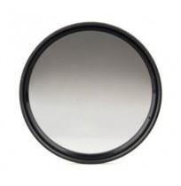 Optic Pro Fader ND MOD 3 82mm