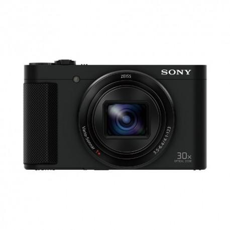 Gambar Sony Cyber-shot DSC-HX90V