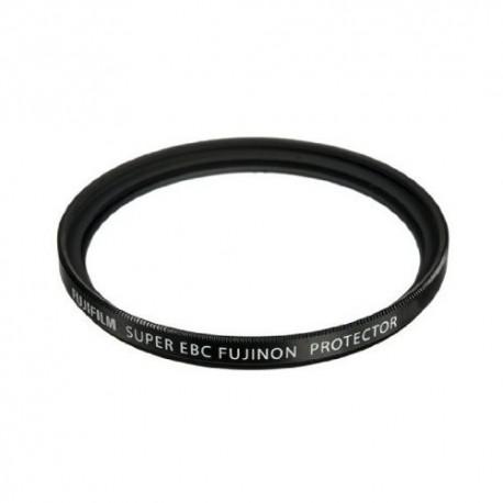 Gambar Fujifilm Protector PRF-52