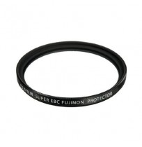 Fujifilm Protector PRF-52