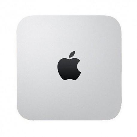 Apple Mac Mini MGEM2ID/A