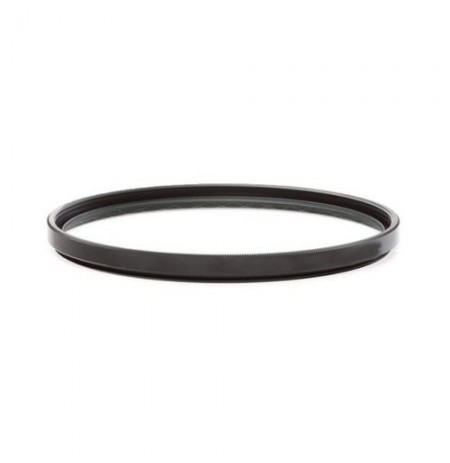 Optic Pro Filter Star 6 49mm