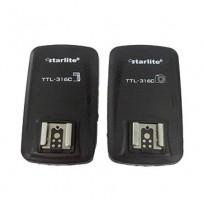 Starlite Trigger TTL-316C