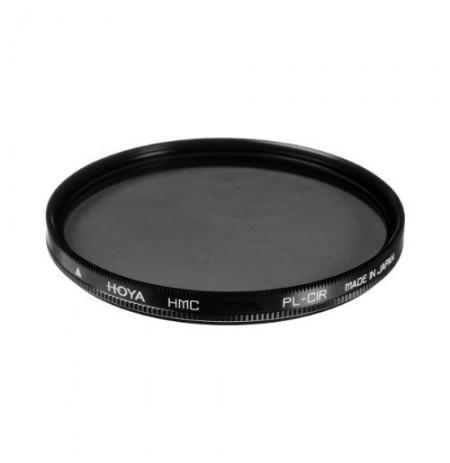 Hoya 52mm Circular Polarizer HMC