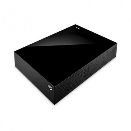 Seagate Backup Plus Desktop 4TB