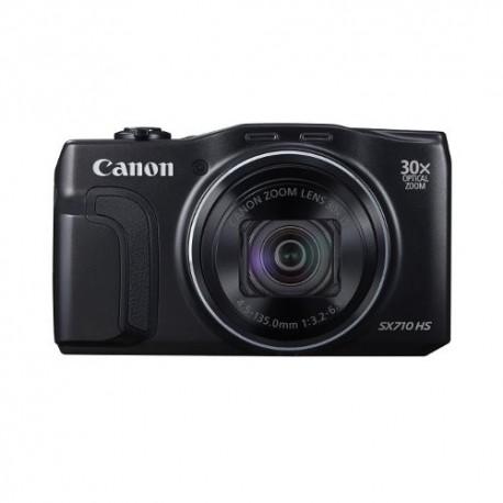 Gambar Canon PowerShot SX710 HS