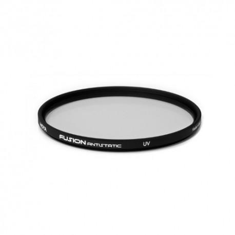 Hoya 46mm Fusion Antistatic UV