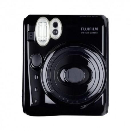 Gambar Fujifilm Instax Mini 50S FI