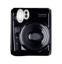 Fujifilm Instax Mini 50S FI