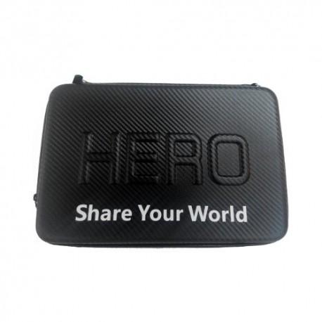 Gambar GoPro Case Large
