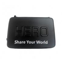 Case Large untuk GoPro