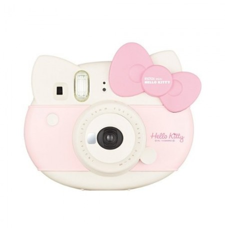 Gambar Fujifilm Instax Mini Hello Kitty Package
