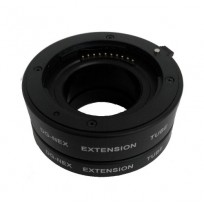 Optic Pro AF Extension Tube Sony NEX