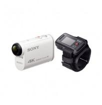 Sony FDR-X1000VR 4K