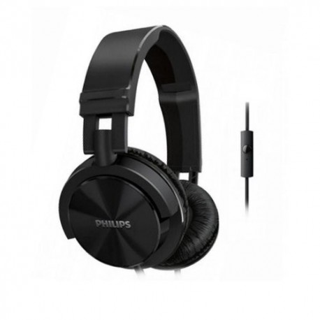 HEADSET PHILIPS SHL3005