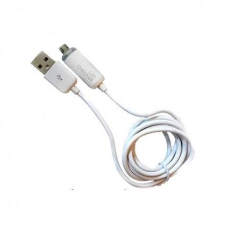 Lexcron Lightning Indicator 1M LED