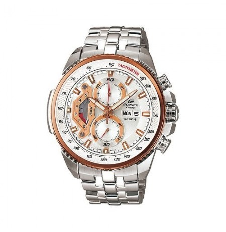Casio Edifice EF558D