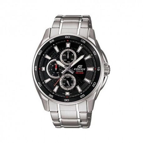 Casio Edifice EF-334D-1AVDF