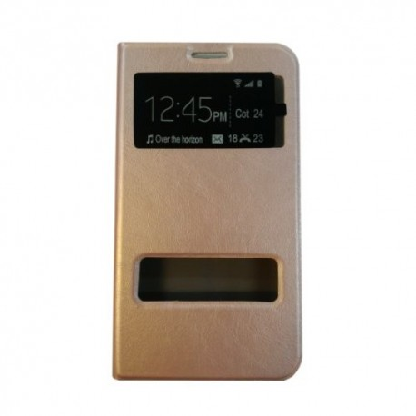 Classic Book Case Samsung Note 2
