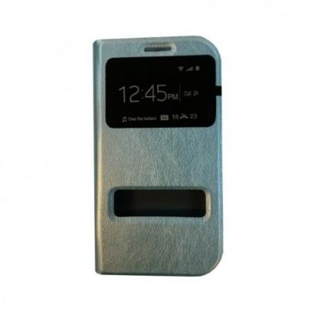 Classic Book Case Samsung S3