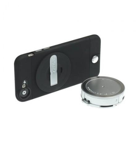 image Ztylus Zip Combo iPhone 6 Lite +RV-2
