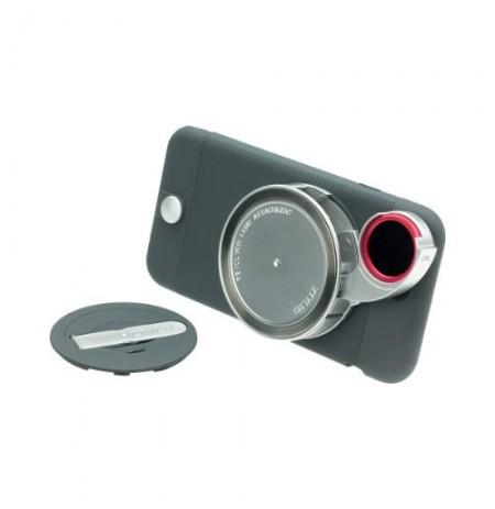image Ztylus Zip iPhone 6 Lite Camera Kit