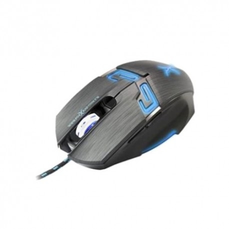 Mouse Foxxray BMP-07